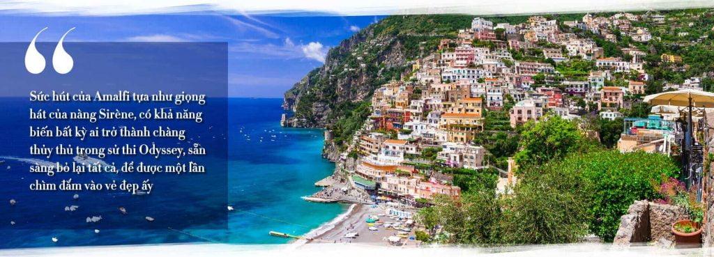 Hình ảnh này chưa có thuộc tính alt; tên tệp của nó là Amalfi-4-1024x369.jpg