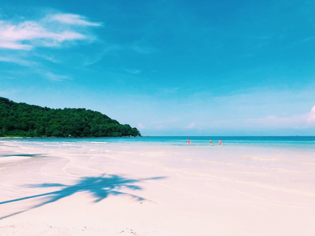 Bãi-Khem-Phú-Quốc
